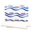 Windsoft® Multifold Paper Towels, 1-Ply, 9 1/5 x 9 2/5, White, 250/Pack, 16/Carton. Thumbnail 4