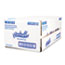 Windsoft® Multifold Paper Towels, 1-Ply, 9 1/5 x 9 2/5, White, 250/Pack, 16/Carton. Thumbnail 5