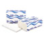 Windsoft® Multifold Paper Towels, 1-Ply, 9 1/5 x 9 2/5, White, 250/Pack, 16/Carton. Thumbnail 7