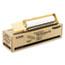 Xerox® 108R00675 Maintenance Kit Thumbnail 1