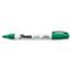 Sharpie® Permanent Paint Marker, Medium Point, Green Thumbnail 1