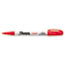 Sharpie® Permanent Paint Marker, Fine Point, Red Thumbnail 1