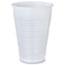 SOLO® Cup Company Galaxy Translucent Cups, 16oz, 500/Carton Thumbnail 1