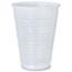 SOLO® Cup Company Galaxy Translucent Cups, 12oz, 500/Carton Thumbnail 1