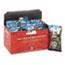 Starbucks® Coffee, Cafe Verona, 2.5oz Packet, 18/Box Thumbnail 1
