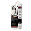 Innovera® Six-Outlet Power Strip, 6 ft Cord, 1.94 x 10.19 x 1.19, Ivory Thumbnail 5