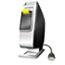 DYMO® LabelManager PnP Label Printer, 2 1/10w x 5 3/10d x 5 3/5h Thumbnail 1