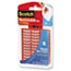 """Scotch™ Restickable Mounting Tabs, 1"""" x 1"""", 18/Pack Thumbnail 2"""