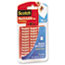 """Scotch™ Restickable Mounting Tabs, 1"""" x 1"""", 18/Pack Thumbnail 3"""