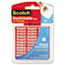 """Scotch™ Restickable Mounting Tabs, 1"""" x 1"""", 18/Pack Thumbnail 1"""