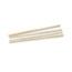 "Royal Paper Wood Coffee Stirrers, 5 1/2"" Long, Woodgrain, 1000 Stirrers/Box Thumbnail 7"