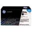 HP 824A (CB384A) Imaging Drum, Black Thumbnail 1