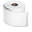 DYMO® LabelWriter Shipping Labels, 2 5/16 x 4, White, 250 Labels/Roll Thumbnail 1