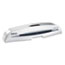 """Fellowes® Cosmic 2 Laminator, 12"""" Wide x 5mil Max Thickness Thumbnail 1"""