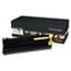 Lexmark™ C925X75G Imaging Unit Thumbnail 1