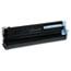 Lexmark™ C925X73G Imaging Unit Thumbnail 1