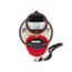 AmpliVox® MityMeg Piezo Dynamic Megaphone, 15W, 5/8 Mile Range Thumbnail 2