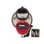AmpliVox® MityMeg Piezo Dynamic Megaphone, 15W, 5/8 Mile Range Thumbnail 3
