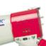 AmpliVox® MityMeg Piezo Dynamic Megaphone, 15W, 5/8 Mile Range Thumbnail 4