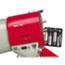 AmpliVox® MityMeg Piezo Dynamic Megaphone, 15W, 5/8 Mile Range Thumbnail 5