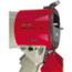 AmpliVox® MityMeg Piezo Dynamic Megaphone, 15W, 5/8 Mile Range Thumbnail 6