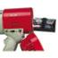 AmpliVox® MityMeg Piezo Dynamic Megaphone, 25W, 1 Mile Range Thumbnail 2