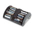 AmpliVox® MityMeg Piezo Dynamic Megaphone, 25W, 1 Mile Range Thumbnail 5