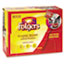 Folgers® Coffee, Classic Roast, .9oz Fractional Packs, 36/Carton Thumbnail 2