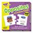 TREND® Fun to Know Puzzles, Opposites Thumbnail 1