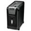 Fellowes® Powershred 69Cb Deskside Cross-Cut Shredder, 10 Sheet Capacity Thumbnail 1