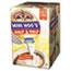 Land O' Lakes® Mini-Moo's® Half & Half, 0.3 oz. Single-Serve Cups, 192/CS Thumbnail 2