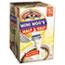 Land O' Lakes® Mini-Moo's® Half & Half, 0.3 oz. Single-Serve Cups, 192/CS Thumbnail 1