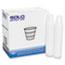 SOLO® Cup Company Galaxy Translucent Cups, 5oz, 750/Carton Thumbnail 2