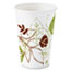 Dixie® Pathways Polycoated Paper Cold Cups, 12oz, 1200/Case Thumbnail 1