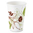Dixie® Pathways Polycoated Paper Cold Cups, 16oz, 1200/Carton Thumbnail 1