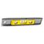 "Stanley Tools® Magnetic Torpedo Level, 9"", Aluminum Thumbnail 1"