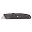 Stanley® Homeowner's Retractable Utility Knife, Metal Thumbnail 1
