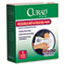 Curad® Reusable Hot & Cold Pack, w/Protective Cover Thumbnail 1