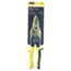 Stanley Tools® MaxSteel Aviation Snips, Straight Thumbnail 1