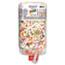 Moldex® SparkPlugs PlugStation Earplug Dispenser, Cordless, 33NRR, Asst, 500 Pair Thumbnail 1