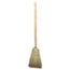 Weiler® Upright/Whisk Warehouse Broom Thumbnail 1