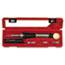 Weller® Portasol Self-Igniting Soldering Iron Kit, Butane Thumbnail 1