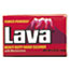 Lava® Lava Hand Soap, 5.75oz, 24/Carton Thumbnail 1