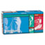 Kimberly-Clark Professional* G10 Blue Nitrile Gloves, General Purpose, Small Thumbnail 1