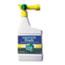 Suma® Suma Dumpster Fresh, Floral, 32oz Spray Bottle, 4/Carton Thumbnail 1