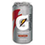 Gatorade® Thirst Quencher Can, Fruit Punch, 11.6oz Can, 24/Carton Thumbnail 1