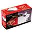 Mead® Press-it Seal-it Business Envelope, 3 5/8 × 6 1/2, 20 lb, White, 65/Box Thumbnail 1