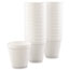 Dart® Containers, Foam, 16oz., White, 500/CT Thumbnail 2