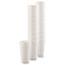 Dart® Cups, Foam, 24oz, White, 25/Pack, 20 Packs/CT Thumbnail 3