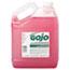 GOJO All Purpose Skin Cleanser, 1gal Bottle, 4/CT Thumbnail 1